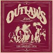 Los Angeles 1976 , The Outlaws
