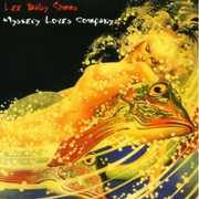 Mystery Loves Company
