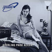 Sterling Park Accent