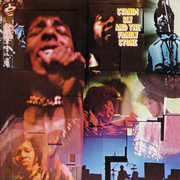 Stand! , Sly & the Family Stone