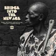 Bridge Into The New Age [Import]