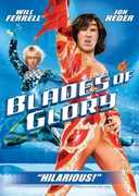 Blades of Glory , Craig T. Nelson