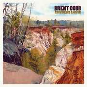Providence Canyon , Brent Cobb
