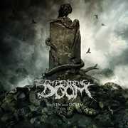 The Sin And Doom Vol. II , Impending Doom