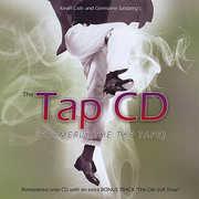 Tap CD