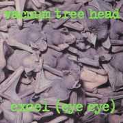 Excel (Eye Eye)