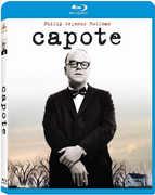 Capote , Catherine Keener