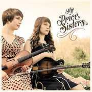 Price Sisters , Price Sisters