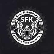 SFK EP