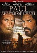 Paul, Apostle Of Christ , Olivier Martinez