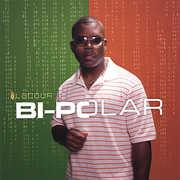 Bi-Polar