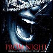 Prom Night (Original Soundtrack)