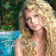 Taylor Swift , Taylor Swift