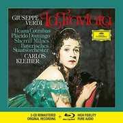 Traviata , Ileana Cotrubas