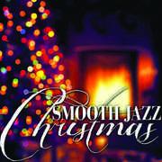 Smooth Jazz Christmas , The Smooth Jazz All Stars