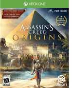 Assassin's Creed Origins - Day One Edition for Xbox One