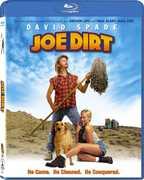 Joe Dirt , David Spade