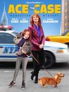 Ace the Case , Susan Sarandon