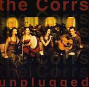 Unplugged (New Version) [Import]