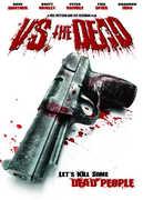 Vs. The Dead , Brandon Dean