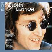 Icon , John Lennon