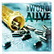 Life Cycles , The Word Alive