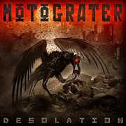 Desolation [Explicit Content] , Motograter