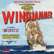 Windjammer (Original Soundtrack)