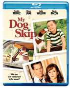 My Dog Skip , Frankie Muniz