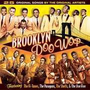 Brooklyn Doo Wop