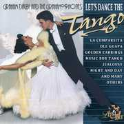 Let's Dance the Tango [Import]