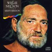 Willie Nelson Sings Kristofferson , Willie Nelson