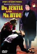 Dr. Jekyll and Mr. Hyde , Henry Bergman