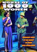 House of 1000 Women , Phyllis Calvert