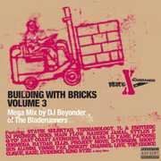 Building With Bricks, Vol. 3