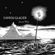 Carbon Glacier , Laura Veirs