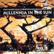 Millennia in the Sun