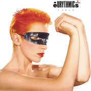 Touch , Eurythmics