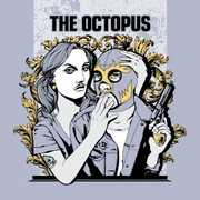 Octopus , Octopus