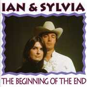 End Of Beginning