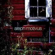 Aleph Motivus