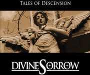 Tales of Descension