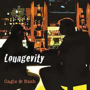 Loungevity