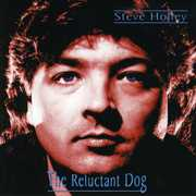 Reluctant Dog [Import]