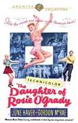 The Daughter of Rosie O'Grady , June Haver