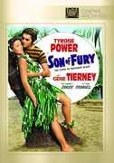Son of Fury: The Story of Benjamin Blake , Tyrone Power