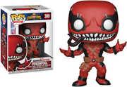 FUNKO POP! GAMES: Marvel - Contest of Champions - Venompool