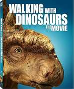 Walking With Dinosaurs: The Movie , Filmorchestra Babelsberg