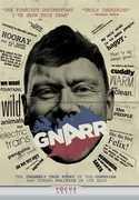 Gnarr , Jon Gnarr