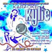 Karaoke Kylie